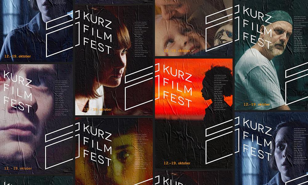 Catherina Rocío Kurzfilmfest
